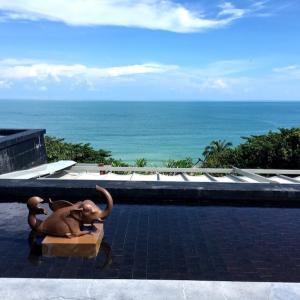 在タイ中にやっておいて良かったコト!