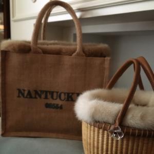 nantucket 02554