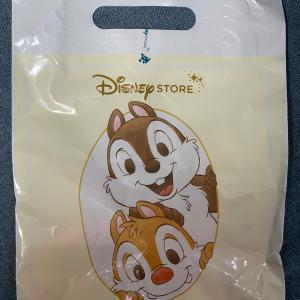 ご意見求む!ディズニー等のレジ袋有料化への対策について!!