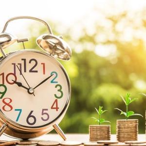 主婦の貯金の仕方を考える。子育ての向こうに見えるのは老後の高い壁