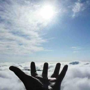 登山と若者⑤アラサー世代のライフスタイルの変化。