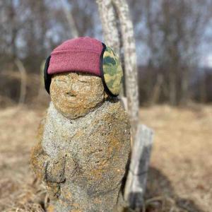 人が登山に登る理由は仏教的な「幸福」を得たいからなのかもしれない。