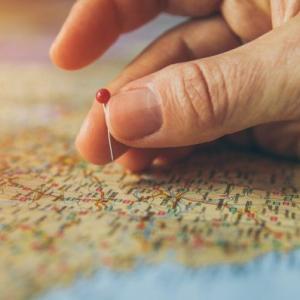 2021年の旅 計画始動3