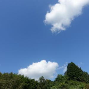 89日目 吉野は有名観光地らしいけど徒歩で行く場所かなと思う