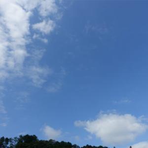 91日目 南奈良に連休に来たら人だらけでした。