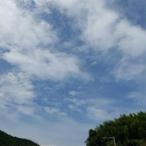 93日目 奈良県は宿泊ポイントが貴重なのでどうしても同じところになる