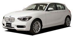 BMW 120i(E87)買い替えることを決断しました。(2度目w)確定です!!