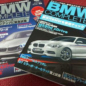 BMW M135i(F20)Mパフォーマンスオートモービルと言う位置づけだった件