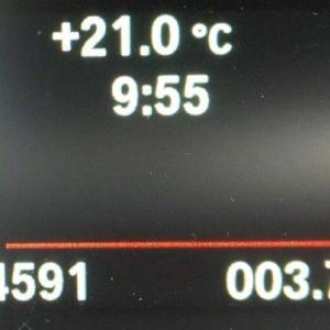 BMW M135i(F20) 窓が開かない つづき(ちょっとモヤモヤw)