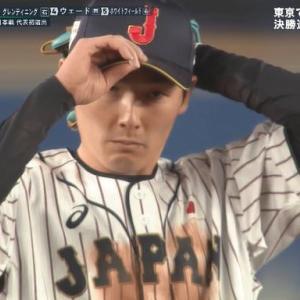 源田のセーフティに稲葉監督もびっくり「私もまさかと…」