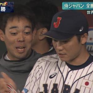 【朗報】西川専 防御率0.00