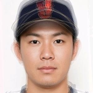 【画像】侍ジャパンの平均顔wwww