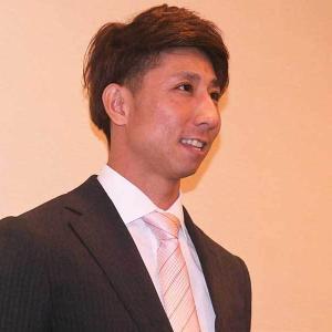 SB福田が退団濃厚「しっかり悩み考える」