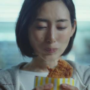 プレミア12記者「日本のコンビニのフライドチキンは今まで食べた中で最高」