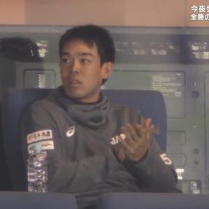 西武秋山のメジャー移籍条件は「3年16億円前後」