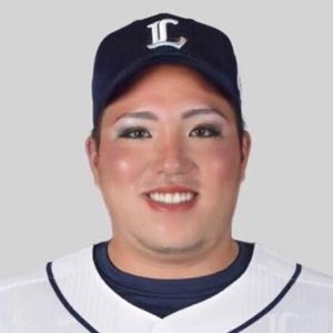 山川穂高とかいうお嬢様www