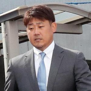 松坂大輔、西武で引退→指導者を拒否も?