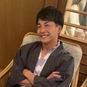 【朗報】西武森脇、ガチでイケメン