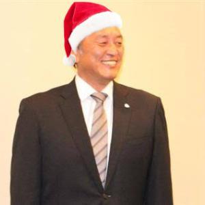 【朗報】西武まだ補強する予定!