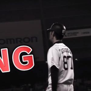 【悲報】西武黒田コーチ、球辞苑の取材をNG