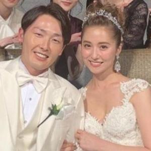 【朗報】西武源田、衛藤ママをあっさり攻略www