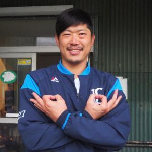 「広島・長野」「西武・内海」誕生から1年以上経っている事実