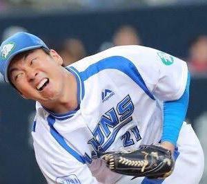 【朗報】西武十亀さん、2軍で完投勝利!