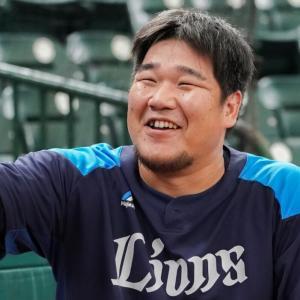 中村剛也さんが満塁ホームランを打った投手一覧wwww