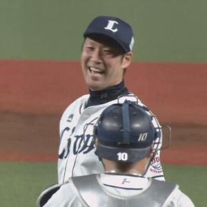 西武増田さんが残留するメリットwww