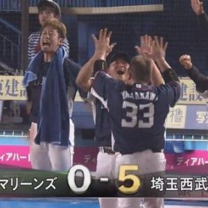 プロ野球史上最高の打線10選wwww