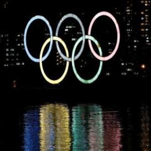 日本政府、東京五輪の中止を非公式に結論