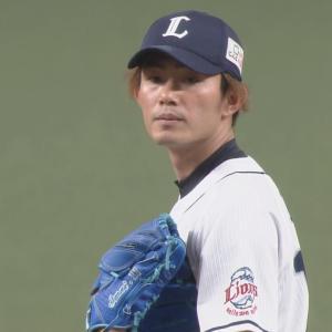 【朗報】今井達也 2勝2敗 防2.39 被打率.192