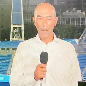 【悲報】和田一浩さん(49)、おじいちゃんになる…