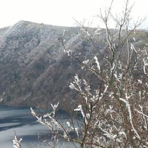 日本一周59日目 北海道6 摩周湖屈斜路湖阿寒湖 カルデラ湖巡り 帯広の夜