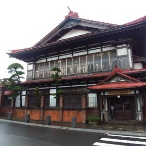 日本一周53日目 青森 太宰治の故郷 桜祭りの弘前城