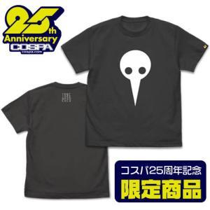 『コスパ25周年記念 使徒 Tシャツ復刻Ver. 』登場