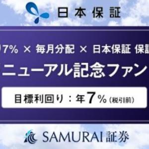 samurai fund(サムライ)の評判!動画解説!危険なソーシャルレンディング?リスク解説!
