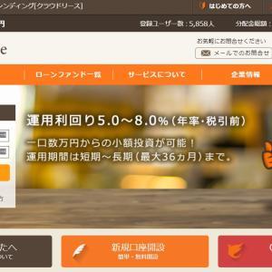 超速報!クラウドリース武谷氏ブログを更新しmaneoマーケットの破産申し立てへの反論!その所感!