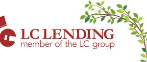 LCレンディングが貸し倒れになる可能性は低い!今後どうなるかは注視が必要。原因はmaneoマーケット