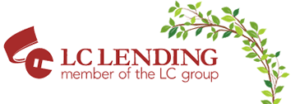 LCレンディングは事業継続できるのか?期限の利益の喪失になる可能性大だが詐欺業者とは異なる!