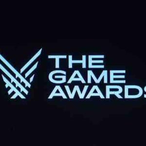 今年最も優れたゲームは?「The Game Awards 2020」GOTYのノミネート作品が発表!