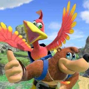 任天堂公式HPにて、Wii U向けにN64『バンジョーとカズーイ』『ブラストドーザー』が本日配信と掲載されるも、後に訂正。