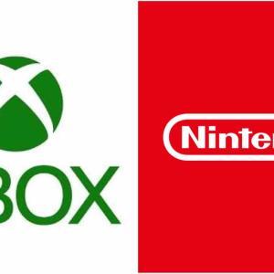 マイクロソフト、かつて任天堂に買収を持ちかけたが「1時間笑い飛ばされ相手にされなかった」と明かす