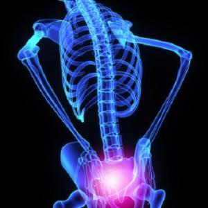 早く腰痛を治すために必要な考え方