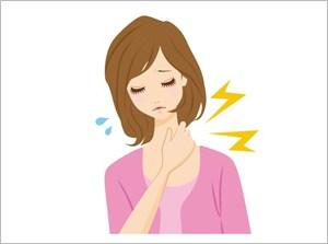 その肩こり・頭痛の原因、もしかしてコレかも?