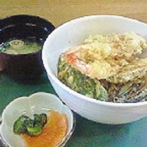 北海道一周チャリ旅(第一部)1日目~出発!