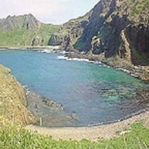 北海道一周チャリ旅(第一部)7日目~愛とロマンの8時間コースにチャレンジ!