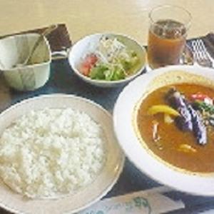 北海道一周チャリ旅(第一部)13日目~記録的猛暑を行く!