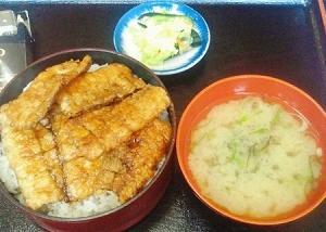 北海道一周チャリ旅(第二部)7日目~これぞ旅の醍醐味!