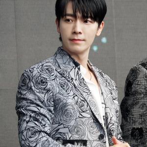 KAMP Singapore 2019 Red Carpet③~☆
